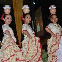 Dance :: Vitalet