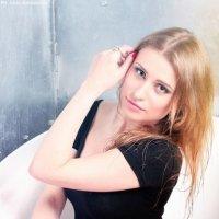 Аква :: Александра Романова