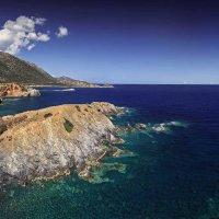Seascape :: Дмитрий Лаудин