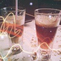 Cola-Shake^^ :: Christina Terendii