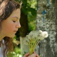 В день защиты детей !!! Мира над головой ВСЕМ ДЕТЯМ ПЛАНЕТЫ!! :: Маry ...