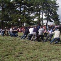 Фестиваль :: İsmail Arda arda