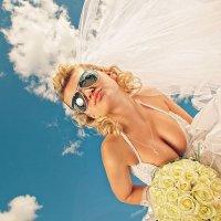 Невеста :: BONAPART MSK