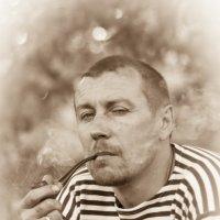 я :: Сергей Аверьянов