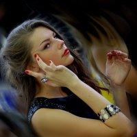 выпускницы 2014 :: мирон щудло