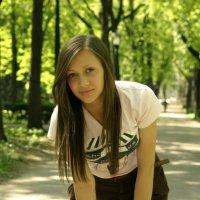 .. :: Mihaela Anghelici