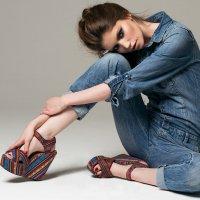 Love :: Diana Kirichenko
