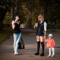 .S.Veter. :: Александра Николенко