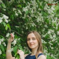 Фотограф - Никонорова Ольга   vk.com/id255768721  8 (903) 670-58-56 :: Ольга Никонорова