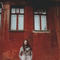 12 :: Tatiana Miroshnikova