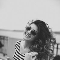 Marina :: Marieta Nasibyan