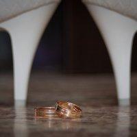 Wedding 2013 :: Любовь Пасхина