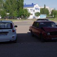 qqq :: Равиль Хакимов