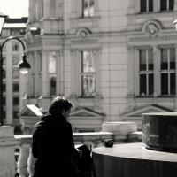photographer :: Dmitry Ozersky