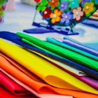Ощути цвет :: Diggleby Monk