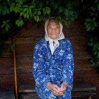 101 год доброты :: Игорь Чубаров