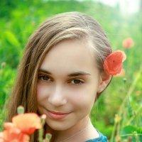 ... :: Оксана Жданова