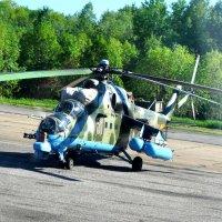 Mi-24 :: vg154