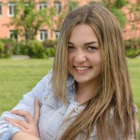 Арина :: Жанна Мальцева