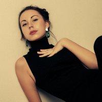 Алина :: Роман Поярков