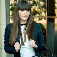 Твой стиль :: Anastasiya S