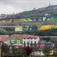 Bilbao, Spain :: Александр Шмелёв