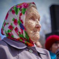 09.05.2014-2 :: Александр Серебряков
