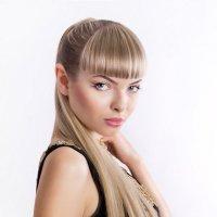 111111 :: Елена Билецкая