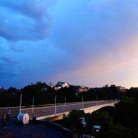 Тёщин мост :: Андрeй Владимир-Молодой
