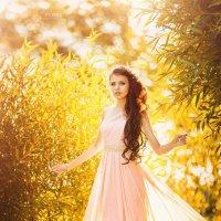 beautiful :: Сергей Пилтник