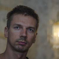 Радик :: Алексей -