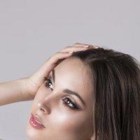 beauty :: alexia Zhylina