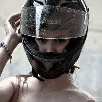 Rider pt two :: Алексей Степин