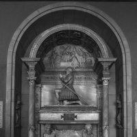 Монастырь Монсеррат :: Виталий Глазаткин