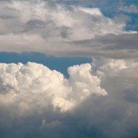 Sky :: Katerina Bota