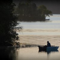 Святозеро Карелия :: андрей мазиков