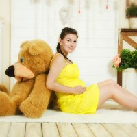 Катя :: Олеся (Лесика) Касьянова