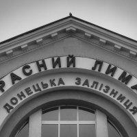 Голубь Мира на крыше. :: Анатолий Бахтин