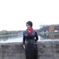 Осень :: Лариса Русакович