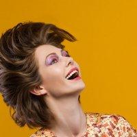 beauty :: Алексей Макаренко