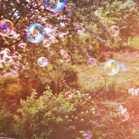 Пузырики :: Екатерина