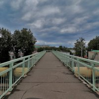 Мост :: Yuriy V