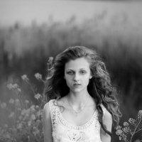 Юлия Логина :: Фотоконкурс Epson