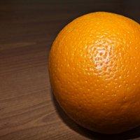 Апельсин=** :: NIKA_BS *