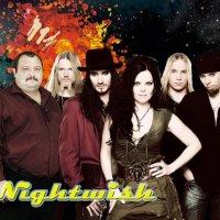C Nightwish :: Александр Килямов