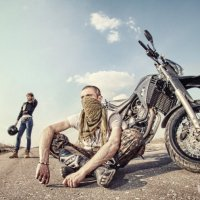 fotoset :: Юрий Дровнин