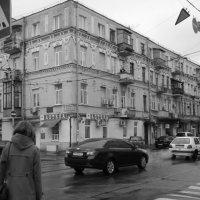 Киев :: Ekaterina Gracheva