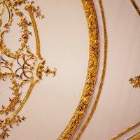 золото :: Zlata Tsyganok