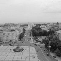 Софиевская площадь :: Иван Горелов