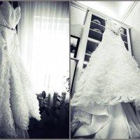 платье :: Константин Томашевский